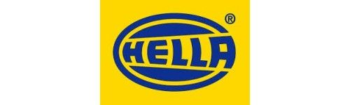 #Hella_lights Hella Driving Lights has a huge selection of basic, all purpose, premium and Extreme Performance 12 volt driving lights.