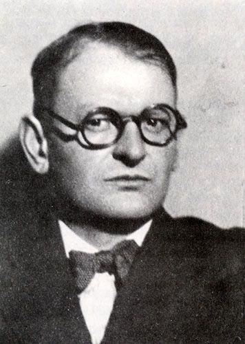 1935  Pravoslav Kotík (1889, †1970 v Praze) byl český malíř a grafik.