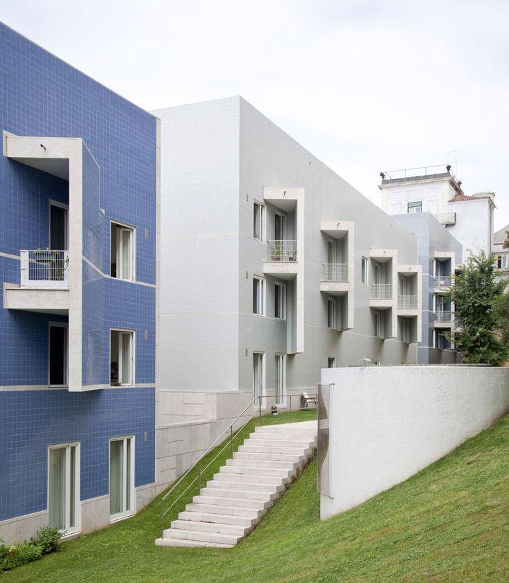 Les 90 meilleures images propos de architecture for Agence urbanisme paysage nantes