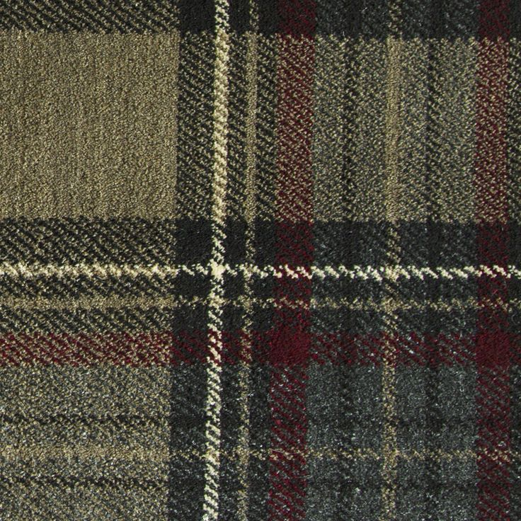 1000 Ideas About Tartan Carpet On Pinterest Tartan