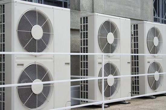 For more information about please Click Here http://www.eliteaircon.com.au/
