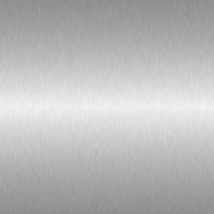 sheet of aluminium brushed metal texture - http://www.myfreetextures.com/sheet-of-aluminium-brushed-metal-texture/