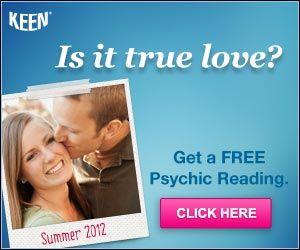 FREE 3 Minute Live Psychic Reading  Free Stuff  Free