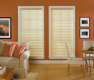 42 Best Images About Duo Roller Blinds Zebra Blinds On