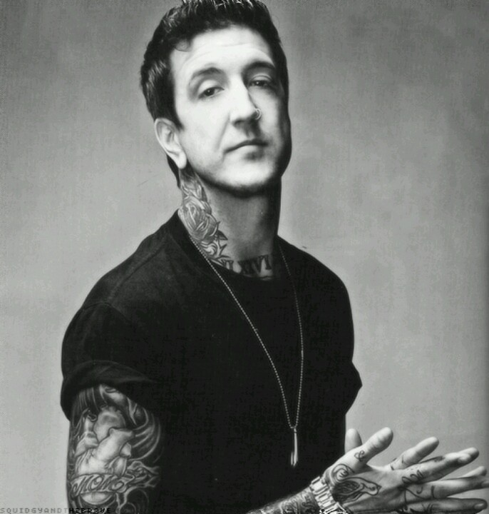 austin carlile When austin announced he was quitting om&m he said they'd still be touring and making music without him i loved the band for the whole band, but i cant/won't listen to any music from them as a band without austin.