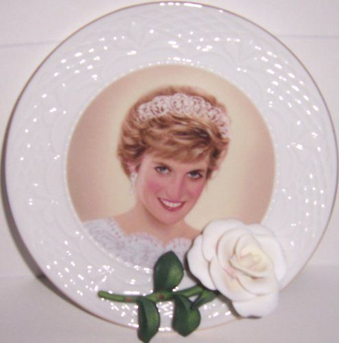 1000 Images About Princess Diana Dolls Plates Music