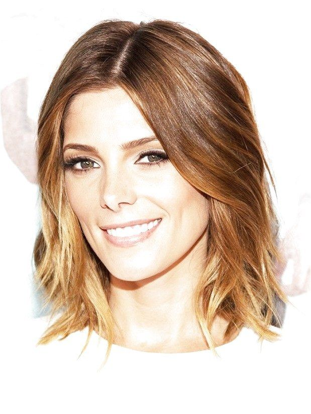 Take these to your stylist. via Byrdie Beauty -- best hairstyles for thin hair click for more information..