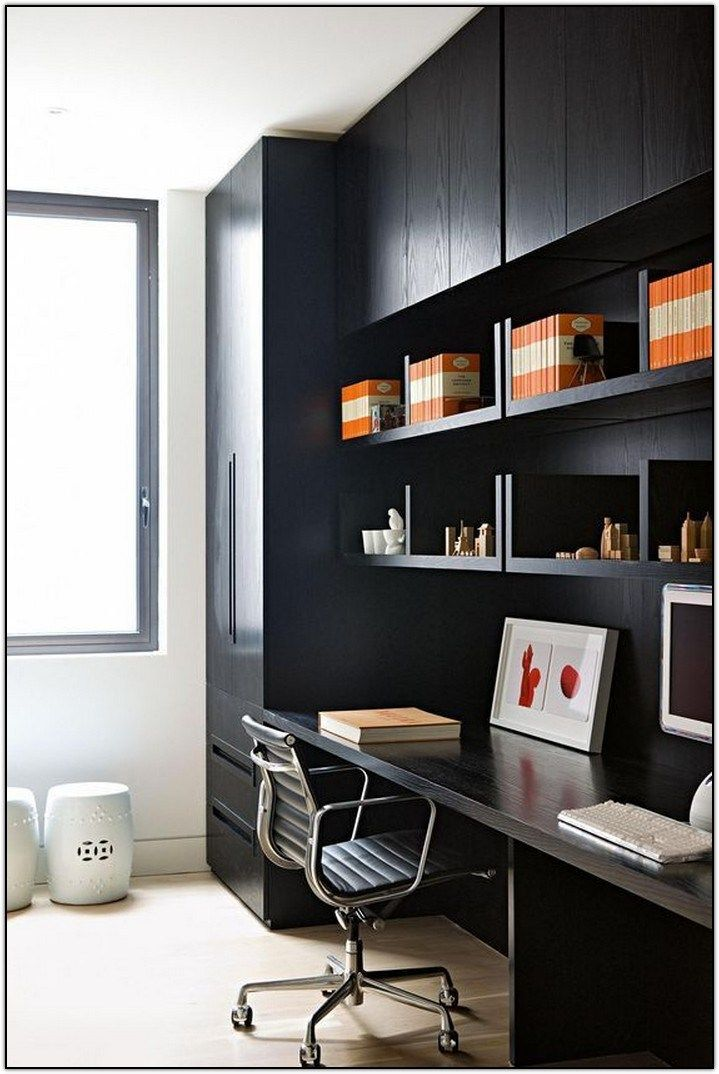Stores Nadeau Furniture With A Soul Home Office Design