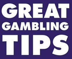 first online gambling site