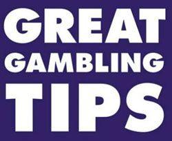 gametwist casino online online gambling casinos