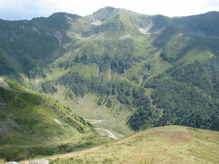 Amazing Landscapes  #Romanian #Enduro country #Tours 7 #Training http://www.camping-arges.ro/ https://www.facebook.com/camping.arges
