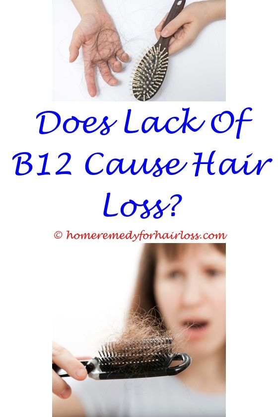 what is hair loss form lupus like - green chilli for hair loss.flax seeds benefits for hair loss prp injections for hair loss denver american hair loss association doctors 1605210163