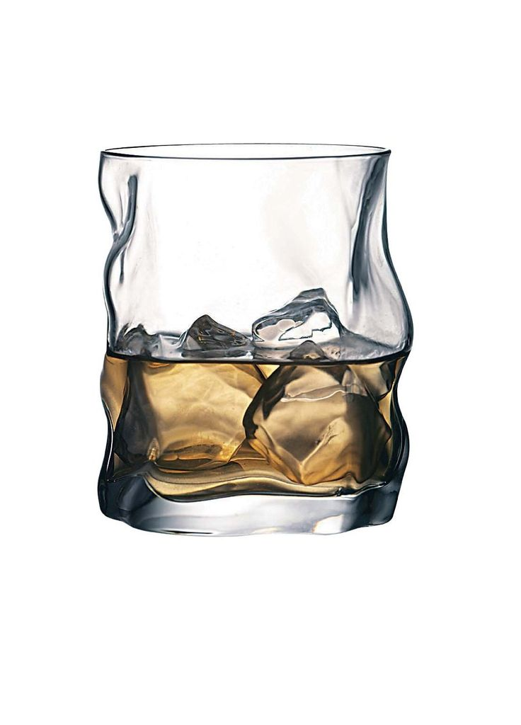 Amazon.co.jp: 『ボルミオリ・ロッコ』 ソルジェント オールド (6ヶ入)≪ グラス ≫ 3.40350: ホーム&キッチン