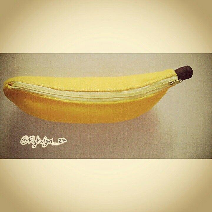 Banana...piccangg