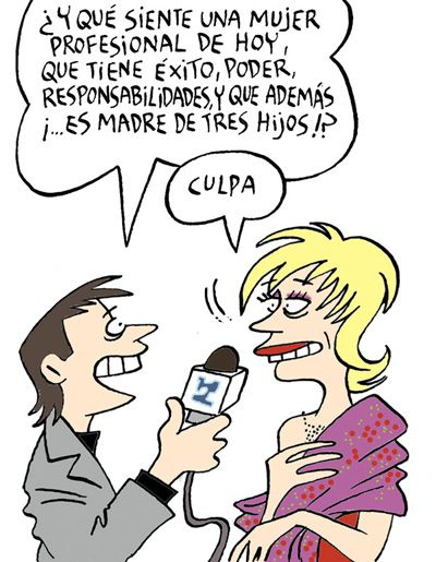 Maitena Burundarena (Buenos Aires, 19 de mayo de 1962), conocida como Maitena, es una historietista argentina. Vive entre Argentina y Uruguay. #Humor