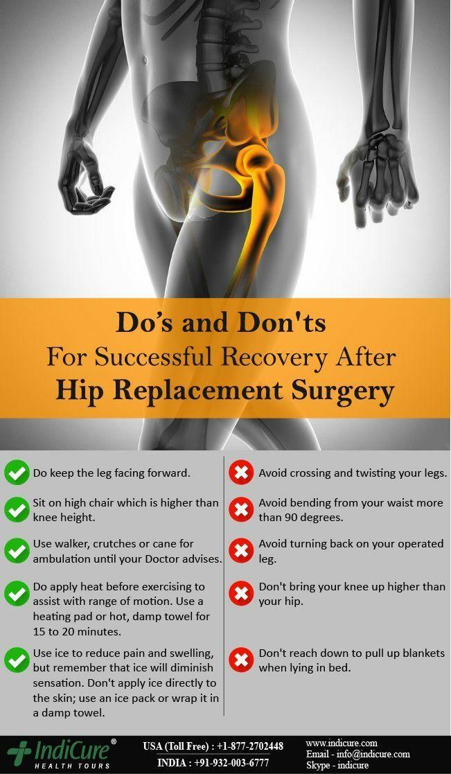 Blogmas 2018 Packing my bag | Hip tips | Hip replacement