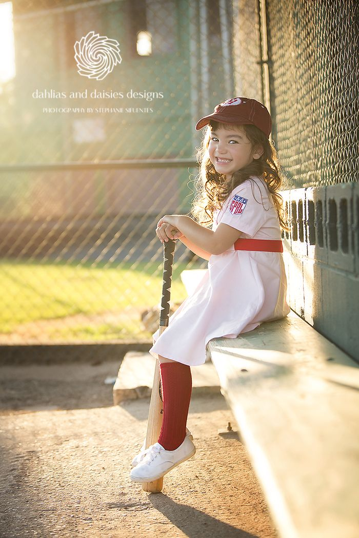 Dallas Child Photographer, Rockford Peaches, vintage Baseball. austin baseball field