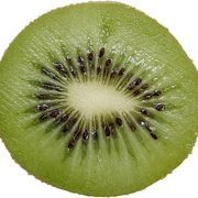What Can You Do With Overripe Kiwi? | eHow