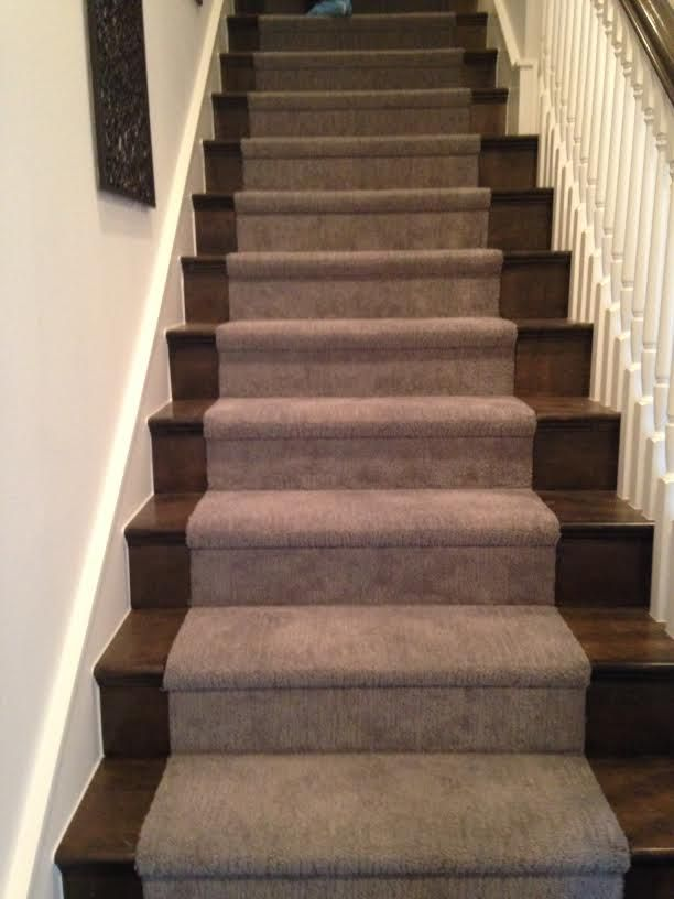 Best 17 Best Images About Stair Runners On Pinterest Carpets 640 x 480