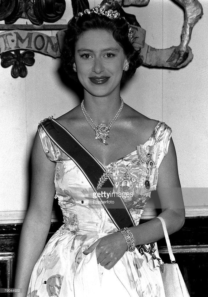 Princess Margaret Photoshoot >> 17 Best images about H.R.H. Princess Margaret Rose Windsor Lover, warrior, rebel, Countess of ...