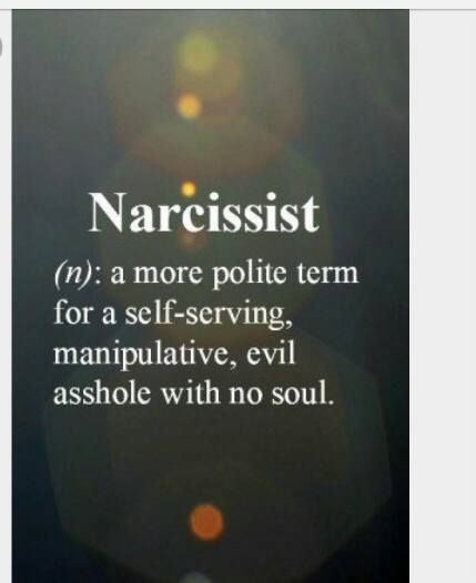 people say I am this... I am polite, I can do things for myself, I will tell you the truth and the proper way to do something, I am evil, I am an asshole if you piss me off and I have no soul plus no FUCKS given!!!  Shit, it is me!!!  STAGER