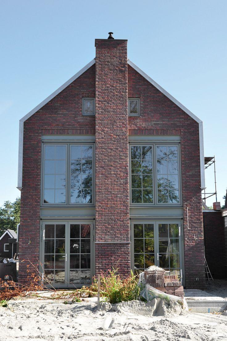 Meer dan 1000 ideeën over Pakhuis Ontwerp op Pinterest - Pakhuis ...