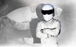 Top Gear to thrill again in Durban