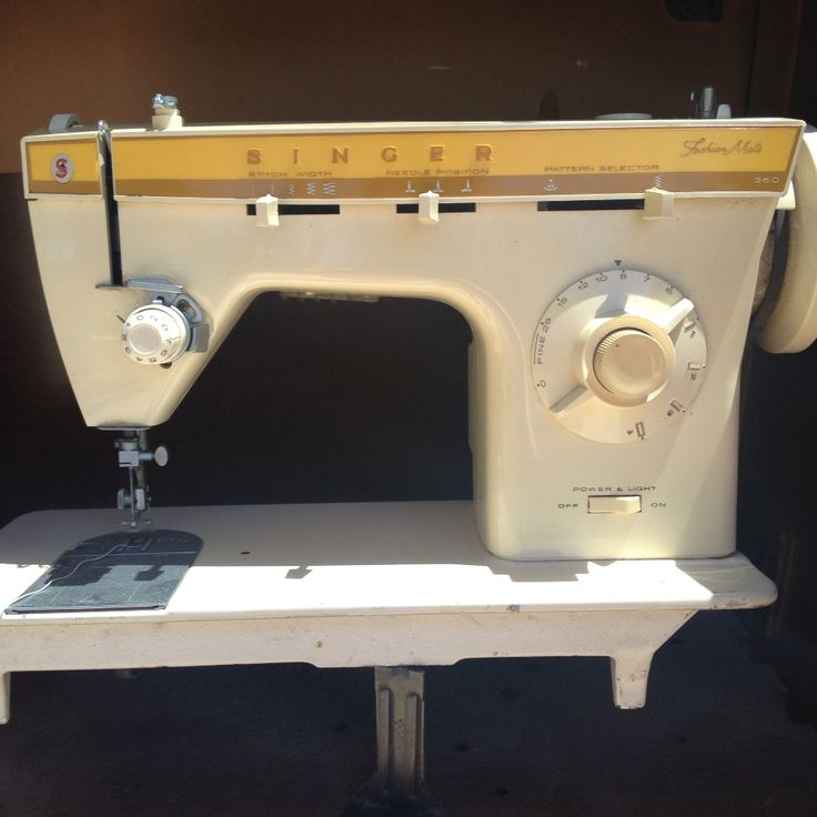 best singer sewing machine for quilting