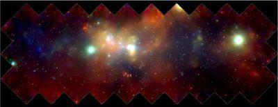 Geschichte der Astronomie – Wikipedia – René