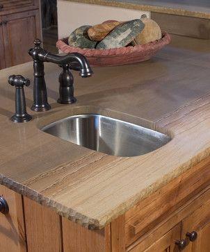 Kitchen Sink Stores Ottawa