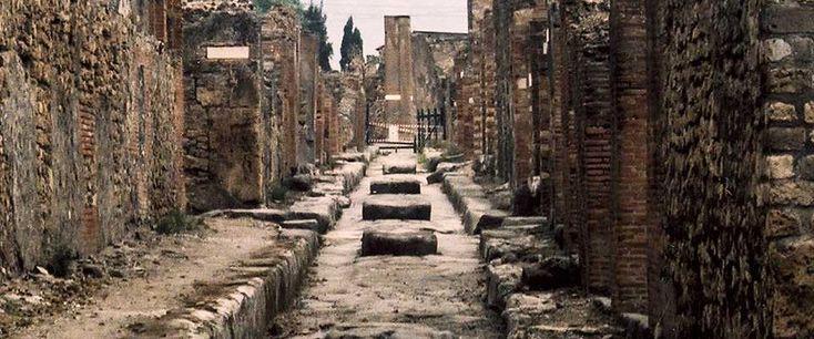 29 best Pompeii images on Pinterest   Pompeii bodies ...