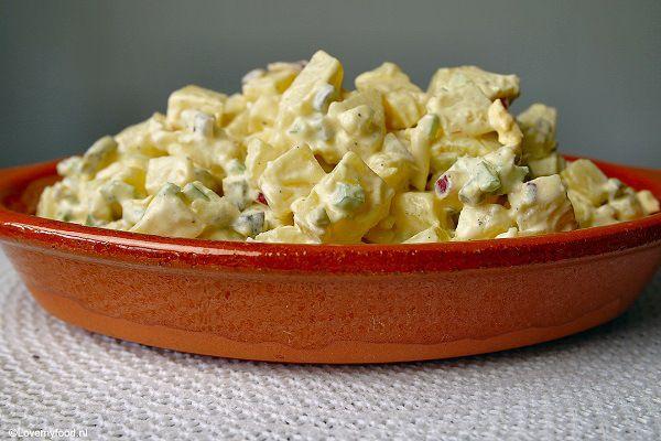 aardappelsalade-3.jpg 600×400 pixels