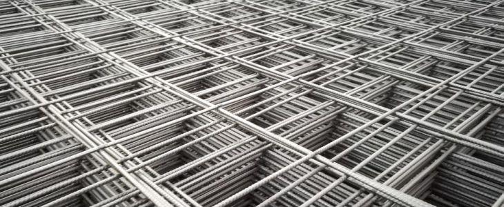 Os itens que precisam ser utilizados na parte estrutural de uma construção civil são inúmeros e devem ter cuidados adicionais por parte de seus proprietários sendo que um destes elementos se refere à armação de ferro.