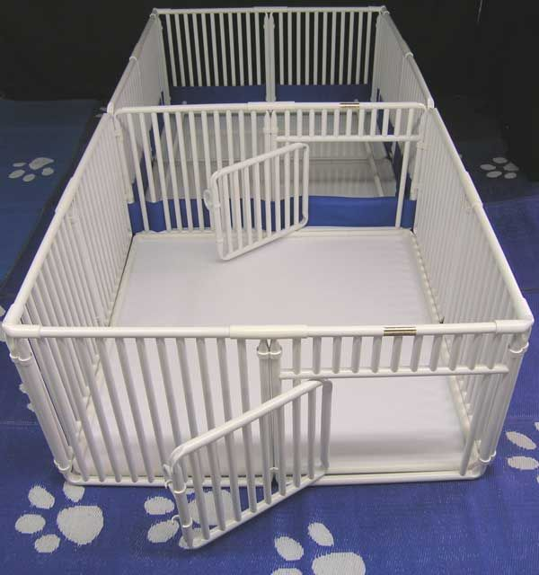 whelping pens | Whelping Boxes | Rover Company