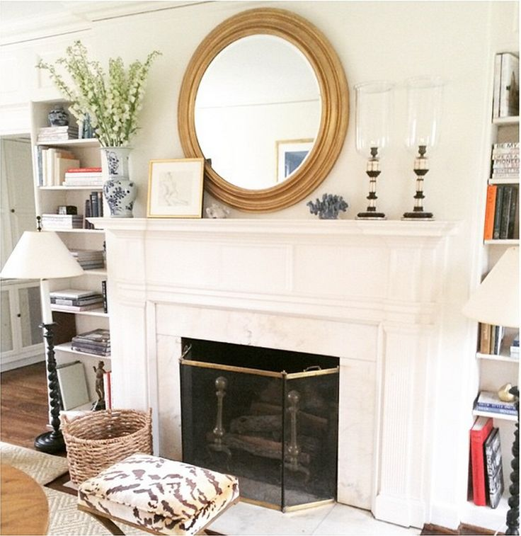 277 best Fireplace images on Pinterest | Fireplace design ...