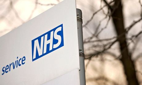NHS fraud could be as high as £5bn a year, says former health service official