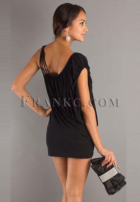 black party dresses  black party dresses