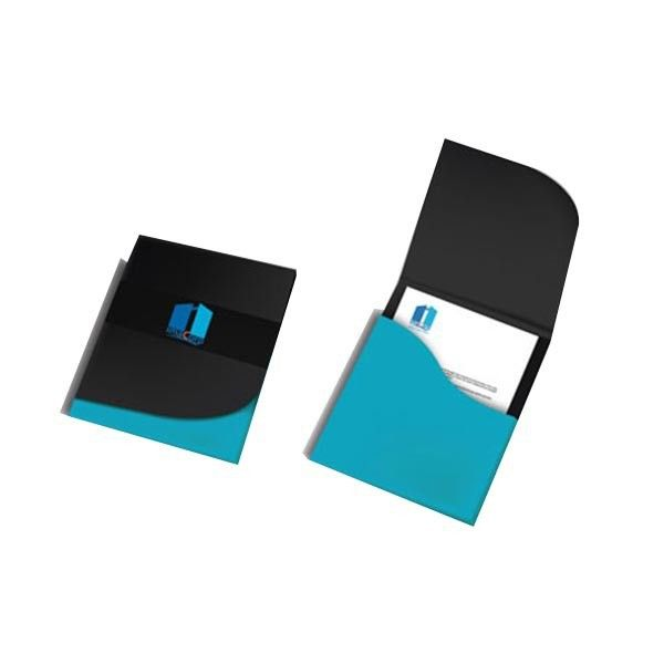 hoge kwaliteit kleuren a3 presentatiemap-bestandsmap-product-ID:60308953668-dutch.alibaba.com