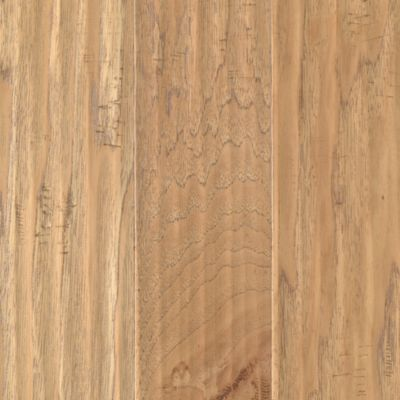 1000 Images About Flooring Colors On Pinterest Mohawk