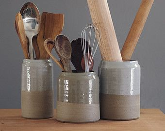 Ceramics curated by GSH Interior Design on Etsy