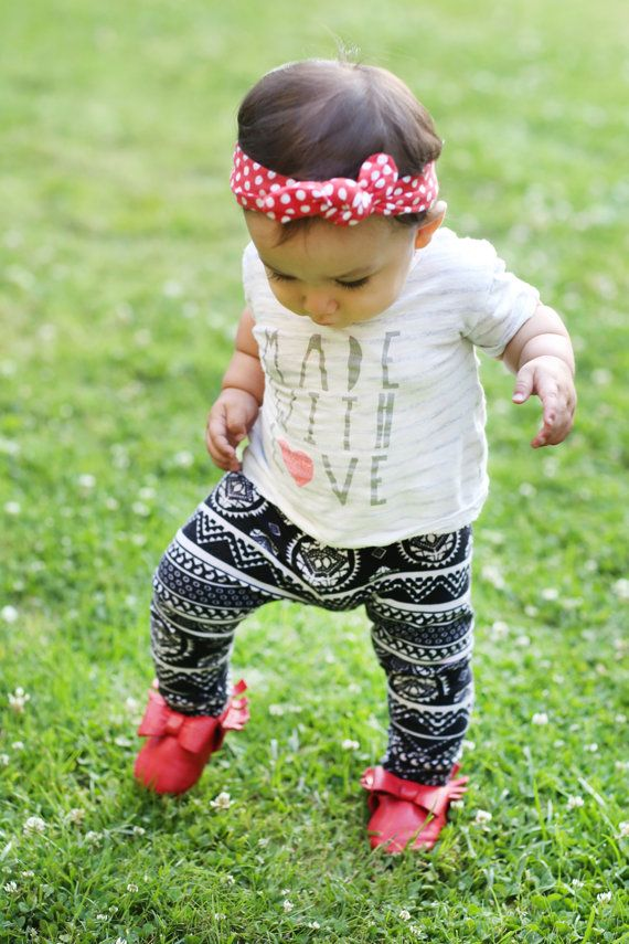 Hey, I found this really awesome Etsy listing at https://www.etsy.com/listing/189741542/tribal-baby-leggings-for-boys-and-girls