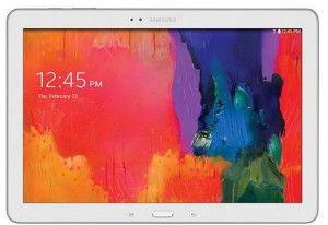 Update Samsung Galaxy Tab PRO 12.2 Wi-Fi SM-T900 to Android 4.4.2 KitKat XXUANI1 [T900XXUANI1]