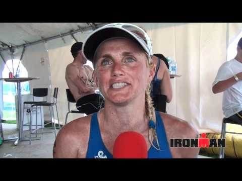 XTERRA Wetsuits Pro Yvonne Van Vlerken: Congrats to Yvonne for finishing 2nd at IM Texas!    http://www.yvonnevanvlerken.eu/
