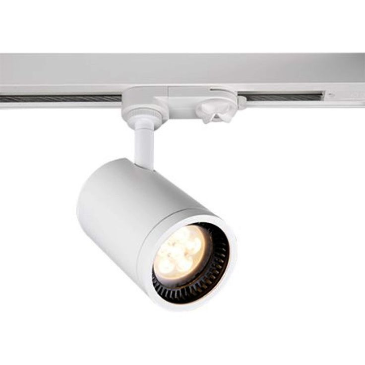 Nice LED spot Toshiba Pack Accent W lm GU