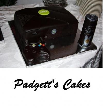 Xbox: Nerd Stuff, Xbox Holy, Lemon Cakes, Originals Xbox, Games Cakes, Cakes Inspiration, Xbox Cakes, Http Freexboxlivetri Com, Http Freexboxlivetrials Com