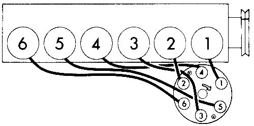 Aaa Ce A A A D A C Df B Ef Inline Tech on Ford 4 6 Timing Marks Diagram