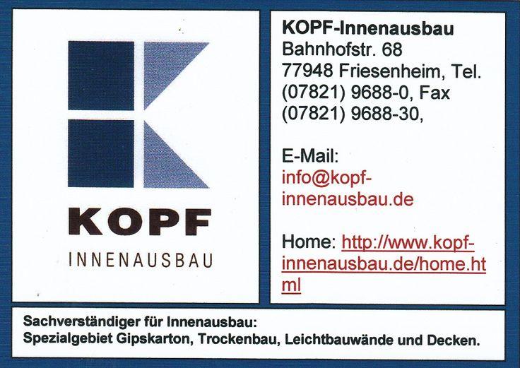 Musikprob Brass Festival Pfullendorf, Seepark BauFachForum Baulexikon Thema: Brunnenfest 2017 in Pfullendorf. Die Musiker proben bereits auf den Großen Auftritt. Kopf Klaus der Fach-Sachverständiger für den Innenausbau und den Trockenbau.