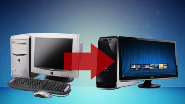 Sale old Laptop, Desktop in Delhi, Noida, Gurgaon at best price at MIS. Visit for more:- http://www.saleoldcomputer.com/clients.php