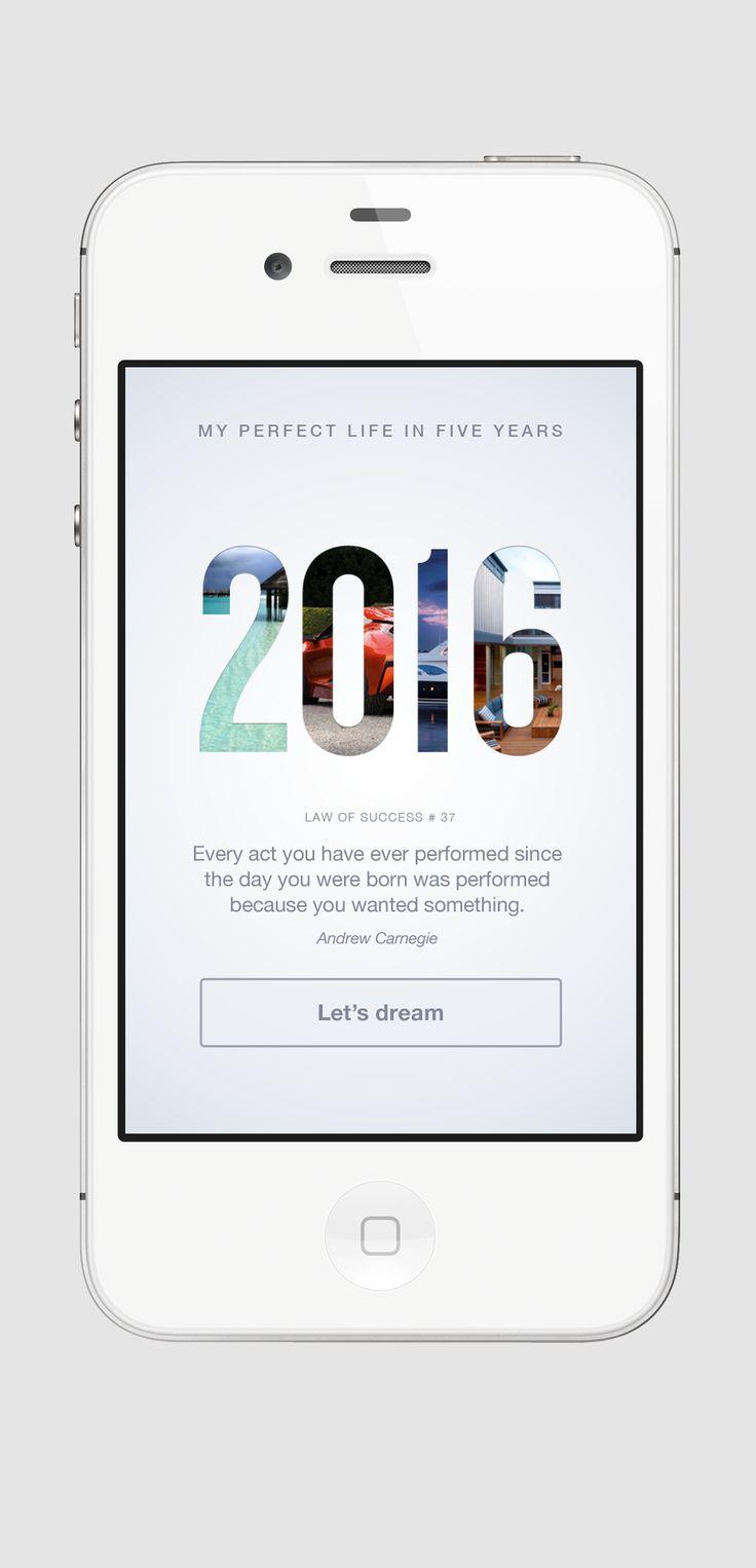 2016 App by Stanislav