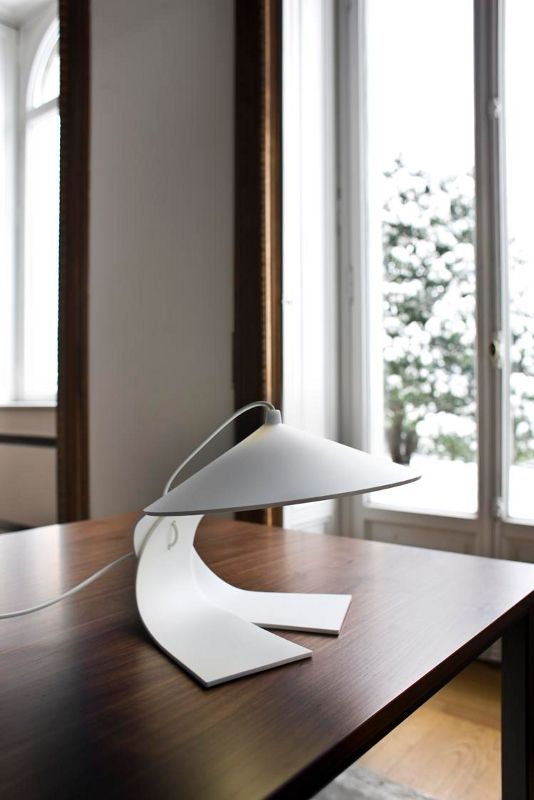 ... lampade da terra, lampade tavolo,lampadario sospensione,lampade da